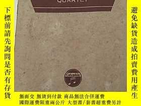 二手書博民逛書店quartet罕見in d minor D小調四重奏 民國出版Y