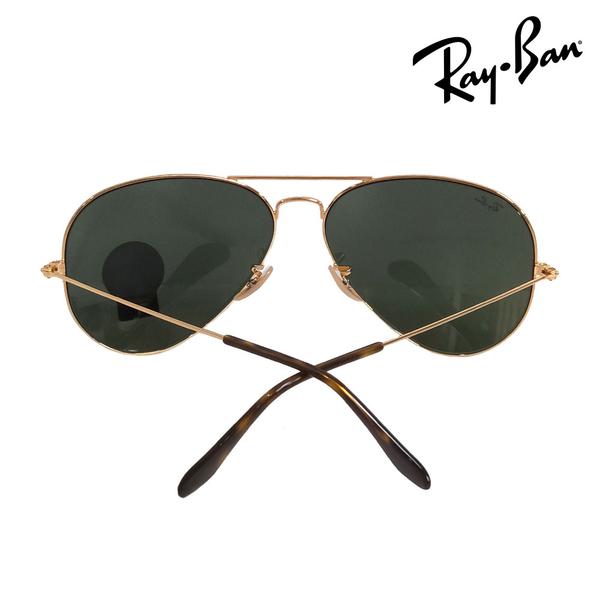 RayBan 雷朋太陽眼鏡RB3025-181/62