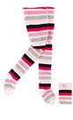 [Mamae] 褲襪 Luvable Friends 嬰幼兒棉質連褲襪 彩色條紋 女童打底褲 舞蹈襪 出生彌月