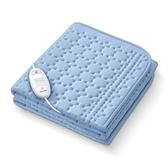來而康 德國博依 TP 80 床墊型電毯 單人定時型