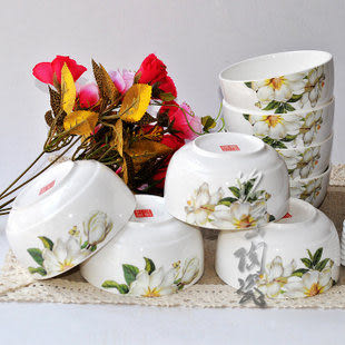 景德鎮陶瓷套裝 廚房用品