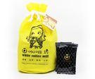【白咖啡坊】精選 榛子仁白咖啡 袋裝30入 定價730元 會員價680元 團購價(一次購滿6袋)每袋630元