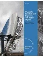 二手書 Physics for Scientists and Engineers with Modern Physics, Chapters 1-46, International Editi R2Y 9781439048757