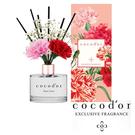 韓國 cocod or 【溫情康乃馨限定...