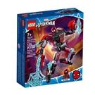 76171【LEGO 樂高積木】Marvel 漫威英雄系列 - 麥爾斯莫拉雷斯機甲