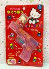 【震撼精品百貨】Hello Kitty 凱蒂貓~三麗鷗 KITTY水槍*01045