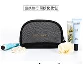 秒殺化妝包便攜化妝包大容量女收納包手拿包化妝品袋韓國小號防水旅行洗漱包 交換禮物