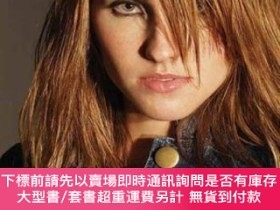 二手書博民逛書店Lighting罕見Techniques For Fashion And Glamour Photography奇