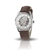 【LIP】/時尚設計錶(男錶 女錶 Watch)/671557/台灣總代理原廠公司貨兩年保固
