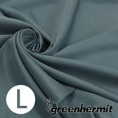 GREEN HERMIT 蜂鳥 UL-DAT超輕快乾吸水毛巾-L 星空灰 TB5003 登山 露營 運動毛巾 超輕量毛巾 吸濕 快乾
