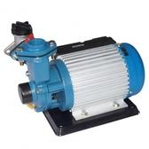 1/2HP-3/4吋 中型流控式加壓馬達