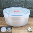 皇家分離式不銹鋼保鮮碗大調理碗17cm/1.5L雙層隔熱碗保鮮盒K5005-大廚師百貨