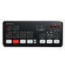 分期零利率 //3C LiFe// Blackmagic ATEM Mini Pro HDMI 導播機 FB 串流直播
