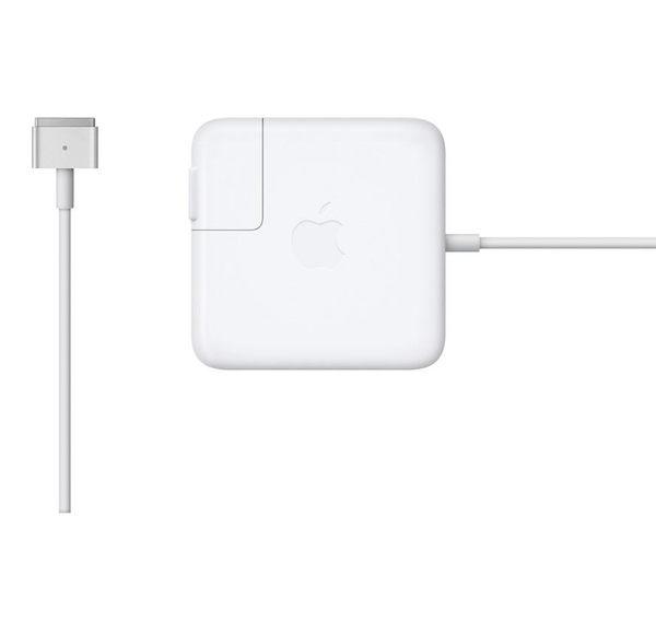 原廠 Apple官網正品 85W MagSafe 電源轉換器 (適用於 15 吋和 17 吋 MacBook Pro) 也有 MagSafe 2