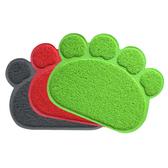 【AH-46】【大尺碼】貓砂墊 寵物踏墊 腳踏墊 防水墊 防滑墊 門墊 坐墊 貓廁所 寵物餐墊