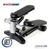 踏步機 踏步機家用健身訓練器材靜音瘦身迷你瘦腿踩踏機 MKS阿薩布魯