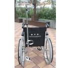 輪椅用氧氣瓶架/附吊掛架 氧氣瓶使用者、銀髮族、行動不便者適用 [ZHCN1740]