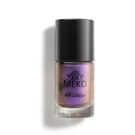 MEKO 琉璃極光系列-06紫耀曙光 E...