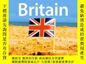 二手書博民逛書店Great罕見Britain (lonely Planet Country Guide)Y255562 Dav