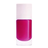 法國Nailmatic 指甲油 - COCO (5 Free) 8ml