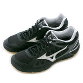 Mizuno 美津濃 Wave Supersonic  排球鞋 V1GA184003 男 舒適 運動 休閒 新款 流行 經典