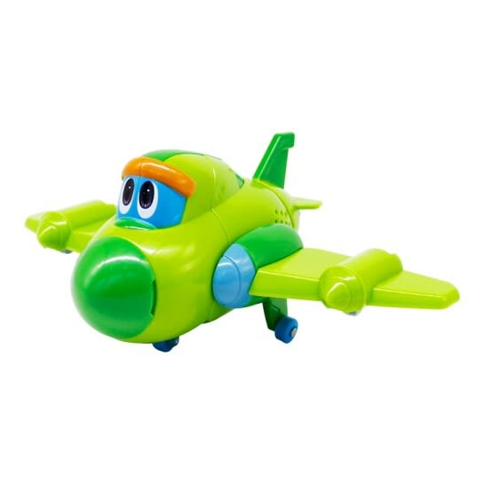 恐龍探險隊 幫幫龍出動 音效變形樂乒 PING 翼龍 飛機 TOYeGO 玩具e哥