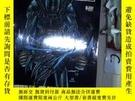 二手書博民逛書店科幻世界畫刊罕見驚奇檔案2004 8(書脊破損)Y203004