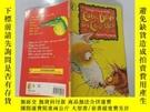 二手書博民逛書店Cats罕見,Dogs and Crocodiles:貓、狗和鱷魚Y200392