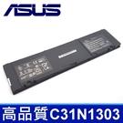 華碩 ASUS 原廠規格電池 C31N1303 PU401 PU401L PU401LA M500-PU401LA 11.1V 44WH 3CELL . 電池規格
