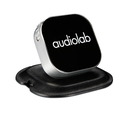 【新竹家庭劇院專賣店】《名展影音》英國 Audiolab M-DAC nano 藍牙無線隨身耳擴