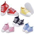 學步鞋 日系寶寶鞋 軟底防滑嬰兒鞋 童鞋...
