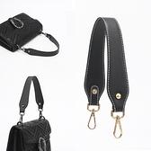 包包肩帶 2021新款strap you肩帶女包包配件包帶手提手腕帶純色短款包帶子 8號店