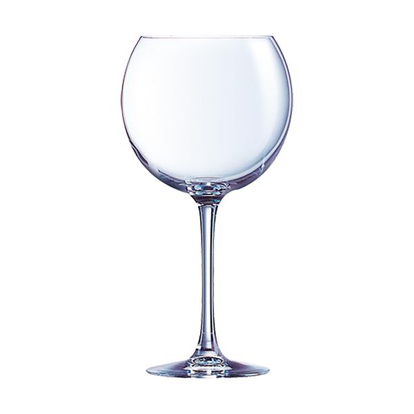 Chef & Sommelier / CABERNET系列 / BALLON 葡萄酒杯700ml(6入)