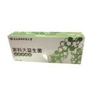 澎科大益生菌 海葡萄精萃(60入/盒)...
