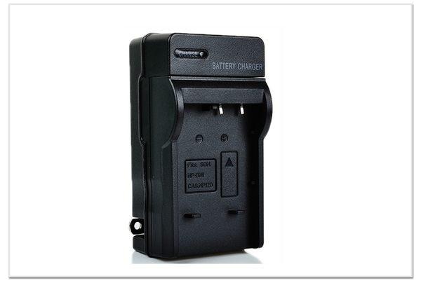 特價款@攝彩@Olympus LI-10B 副廠充電器 Li10b 一年保固 數位相機壁充 另售電池 IR-500