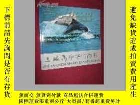 二手書博民逛書店罕見三娘灣中華白海豚Y16005 中共廣西欽州市委員會, 廣西欽