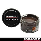 【TARRAGO塔洛革】皮革鞋乳(咖啡色系列)-皮鞋保養  皮鞋補色   皮鞋修補