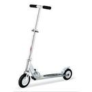 可折疊 小卡鹿豪華款滑板車 全鋁大二輪滑...