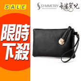 韓版包包(7) 零錢包 手拿包 手機手拿包 手機包 零錢包 拉鍊長夾 皮夾 小物包