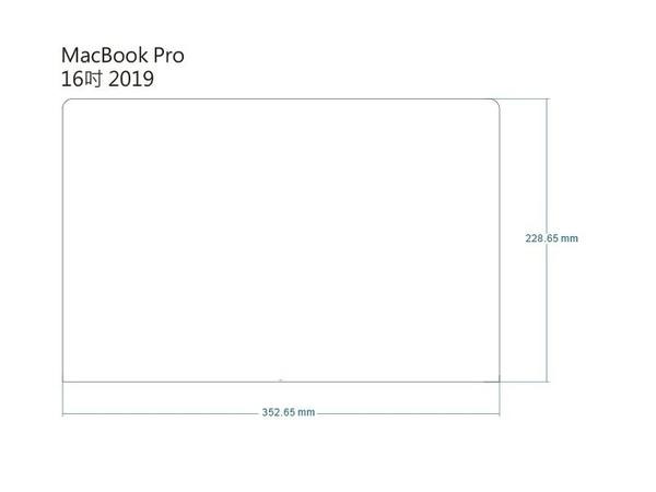 【iMos】3SAS 亮面 霧面電競 Apple MacBook Pro 16吋 雷射切割 完美貼合