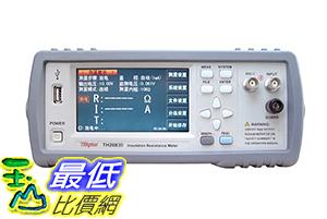 [玉山最低網] 絕緣電阻測試儀 TH2683B 測量儀器 帶四線漏電流