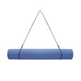 Nike Training Mat [nye02443os] 運動 訓練 瑜珈墊 3mm 61x173cm 天空藍