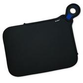 【貓頭鷹3C】aibo 10吋平板專用雙色攜帶型保護套 適用HTC SAMSUNG ASUS ACER10吋平板電腦[IP-PAB01-A]