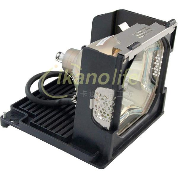 SANYO原廠投影機燈泡POA-LMP101/ 適用機型LV-LP28、ML-5500、PLC-XP5600C