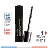 La Roche-Posay 理膚寶水 多容安美睫豐盈睫毛膏 2ml 即期良品2021-04【巴黎丁】