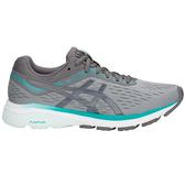 亞瑟士 ASICS 女運動鞋  GEL-1000 (D) (灰) 慢跑鞋 運動鞋 1012A029-020 【胖媛的店】