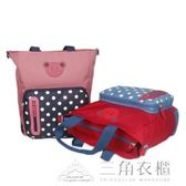 韓版補習樂譜包中小學生兒童作業 音樂 美術興趣特長班斜挎手提袋 三角衣櫃