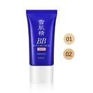 KOSE 高絲 雪肌精 潤白保濕BB霜 SPF40‧PA+++ 30g(任選)【美人密碼】