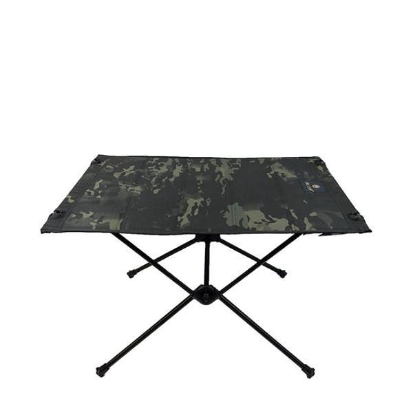 【南紡購物中心】【Owl Camp】TN-1754暗黑迷彩桌