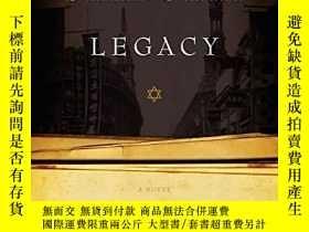 二手書博民逛書店Shanghai罕見LegacyY360448 Marion Cuba Booklocker.,US ISBN